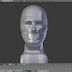 Learning Model a 3D Character in Blender - It's gonna to be my first Blender character model