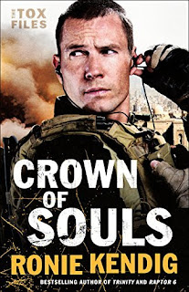 https://rusticreadinggal.blogspot.com/2017/09/review-crown-of-souls-tox-files-2-by.html