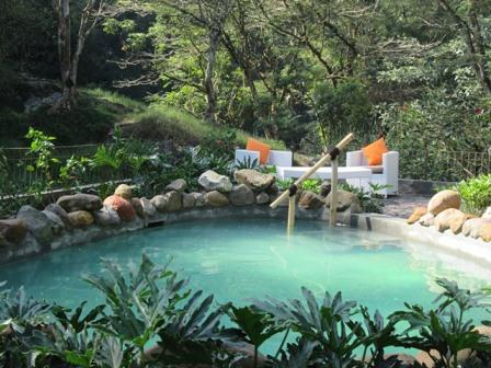 Tempat wisata maribaya, easytourbandung.com