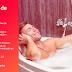 Portal abre vaga de 'Testador de Motel' com salário de R$ 2 mil