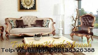 furniture klasik Mewah,Jual furniture jepara,mebel jepara ukiran Jati duco classic eropa,mebel asli jepara,supplier mebel jati jepara