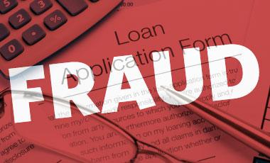 Es posible que miles de préstamos para pequeñas empresas hayan sido fraudulentos, según un panel de la Cámara de Representantes de EE. UU.