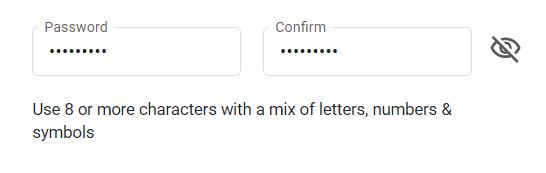 email id kaise banai jati hai