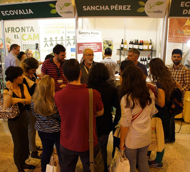 vinos-ecologicos-andalucia