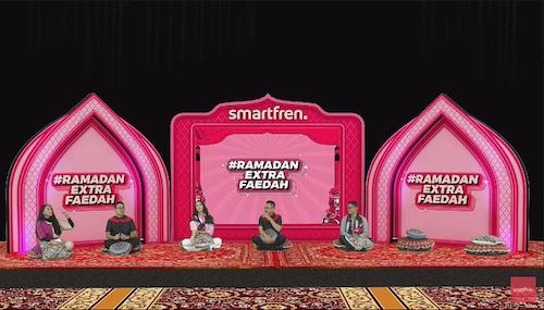 rekomendasi channel youtube Indonesia
