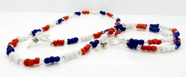 Image result for BЕАUTІFUL CRYSTAL BEADS FOR YОUR OWN JЕWЕLLЕRУ