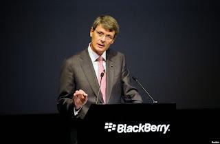 Blackberry Batal Dijual 4239f2b02f