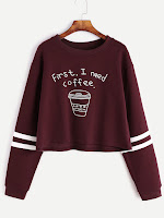 http://es.shein.com/Burgundy-Printed-Striped-Trim-Crop-Sweatshirt-p-325537-cat-1773.html?aff_id=8741