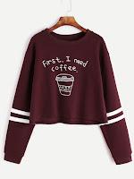 http://es.shein.com/Burgundy-Printed-Striped-Trim-Crop-Sweatshirt-p-325537-cat-1773.html?aff_id=8741