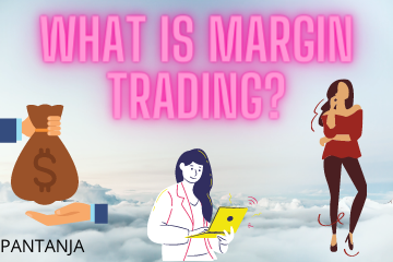 What is margin trading? Is margin trading right thing to do?