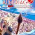 Todos los horarios de Almerimanga/AlmeríaGo!