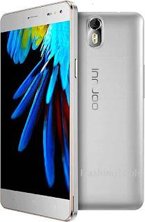 Innjoo Max 2 3G Stock Firmware (Flash File)