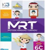 Kunci-Jawaban-MRT-Kelas-6C-Tema-6-Masyarakat-Sejahtera