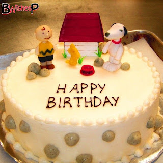 Best Happy Birthday Free Download For Whatsaap