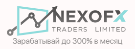 nexofx обзор