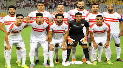 ميتشو الصربي يعلن عن قائمة الزمالك النارية أمام الاتحاد السكندري فى كأس مصر