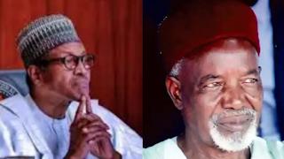 """""""No One Should Take This Government Seriously"""" – Former Kaduna Governor Slams Buhari"""