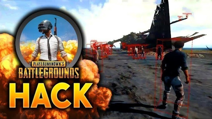 Tencent and police have arrested PUBG Mobile hackers