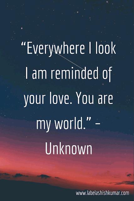 inspiration quotes on love, images for him/her, 6, labelashishkumar