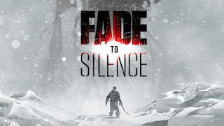FADE TO SILENCE DOWNLOAD FREE PC GAME