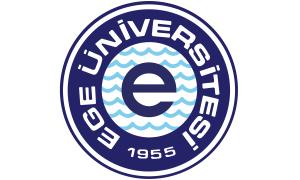 أعلنت جامعة ايجة   Ege Üniversitesi ، الواقعة في ولاية إزمير عن فتح باب التسجيل على امتحان اليوس والمفاضلة لعام 2021