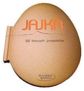 https://www.inbook.pl/p/s/466644/ksiazki/kulinaria/jajka-50-latwych-przepisow
