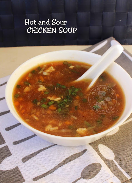 chicken soup hot and sour chicken soup recipes yummy simple soup recipes diet soup cabbage soup veg soup simple soup to make chicken recipes chinese