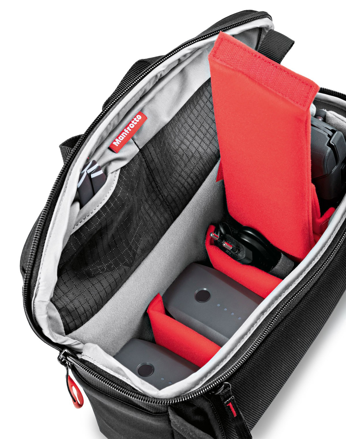 Accessories Bags Trolley Bag Foldable Broncolor P3 News Reviews Hands On With The Manfrotto Aviator Drone Sling