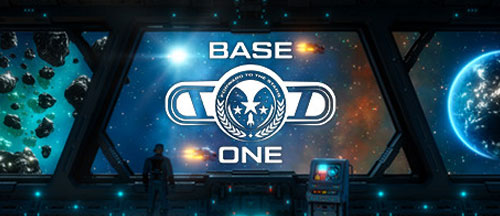 base-one-new-game-pc