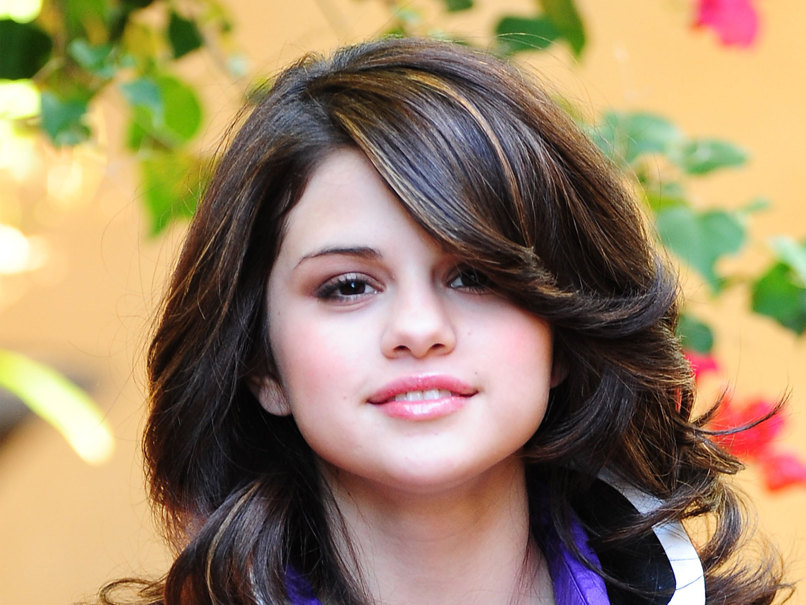 Selena Gomez Sex Free Download