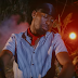 VIDEO | Eddy Kenzo – Tweyagale (Mp4) Download