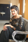 actress shravya new glam pics-thumbnail-1