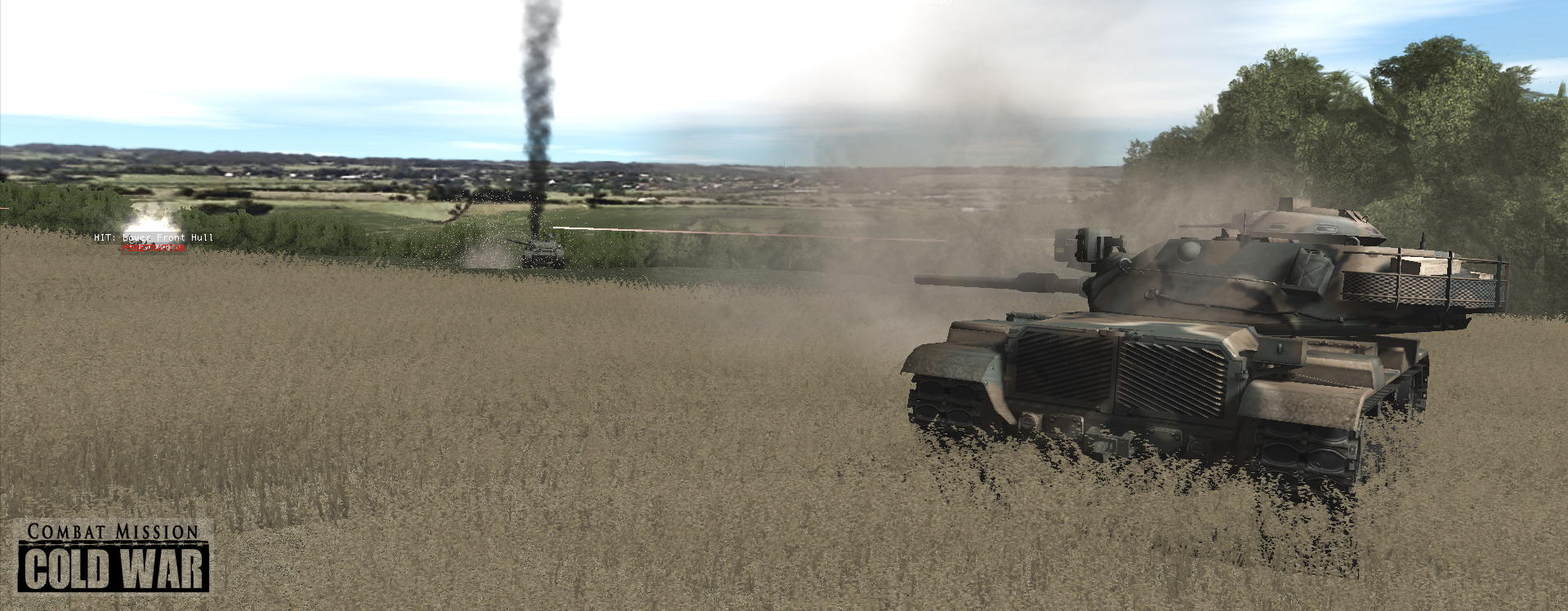 T23_A5.PNG