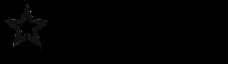 desain logo online gratis