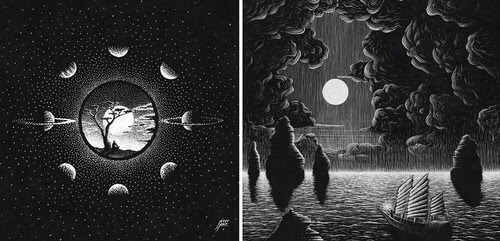 00-Dark-and-Light-Drawings-Justin-Estcourt-www-designstack-co