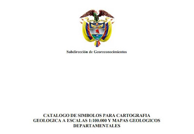 catalogo_simbolos_geologiavenezolana
