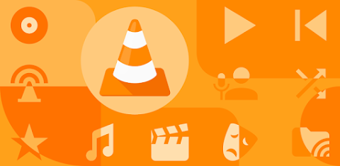 the famous Vlc multimedia player for audio,video,internet tv streaming