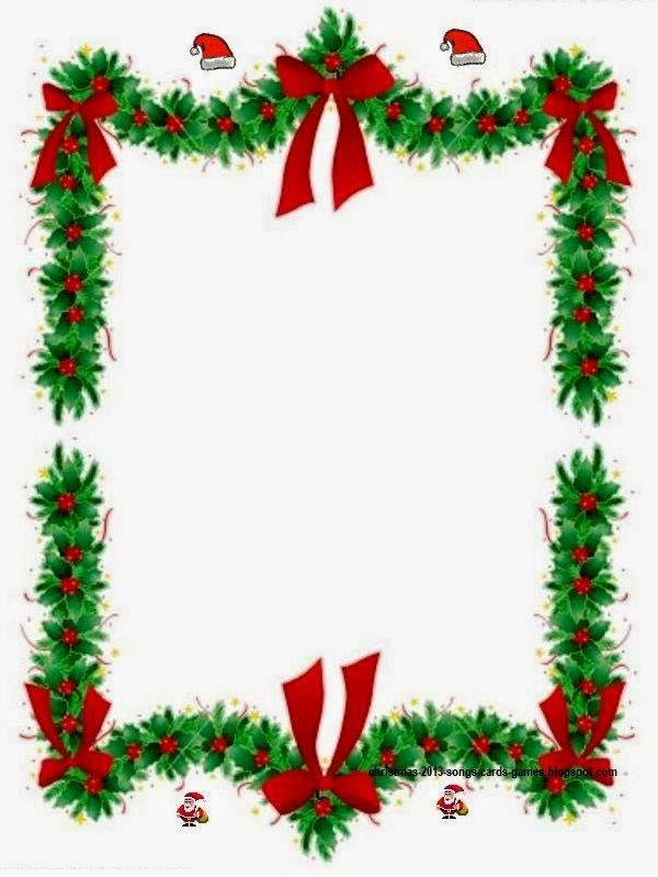 christmas clip art borders 2015 free download for kids clip art christmas lighting clip art christmas light bulbs