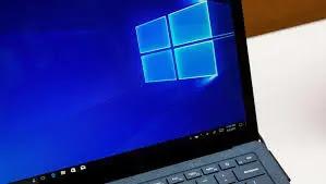 لحل كارثة تحديث نظام التشغيل Windows 10