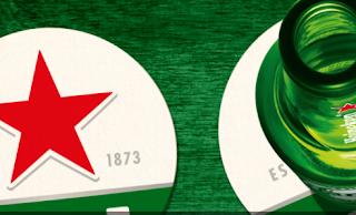 Aandeel Heineken dividend 2018