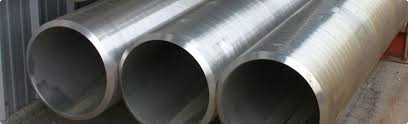 steel casing pipes grade specifications P110
