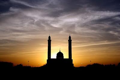 Doa Qunut Nazilah, berita terkini, update berita, covid 19, corona virus, virus corona, ramadhan, bulan suci ramadhan, buka puasa, sahur puasa