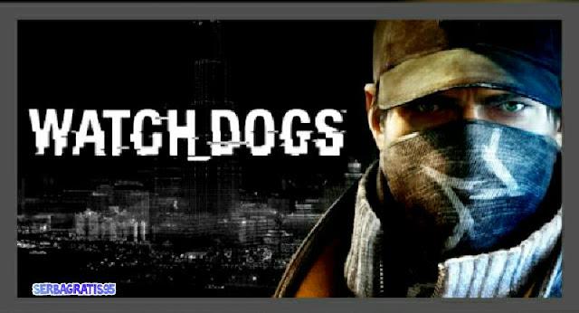 Spesifikasi PC untuk Watch Dogs: Legion