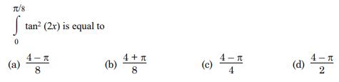 ncert class 12th math Question 4