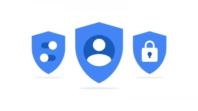 Google promete impedir que otras empresas te rastreen a través de Internet