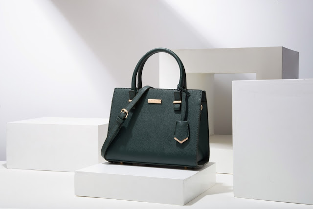 Jimshoney Tamara Bag