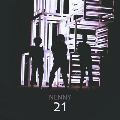 Nenny - 21