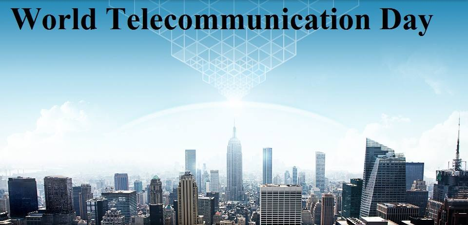 World Telecommunication Day