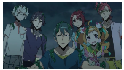Download Anime Kiznaiver Episode 7 [Subtitle Indonesia]