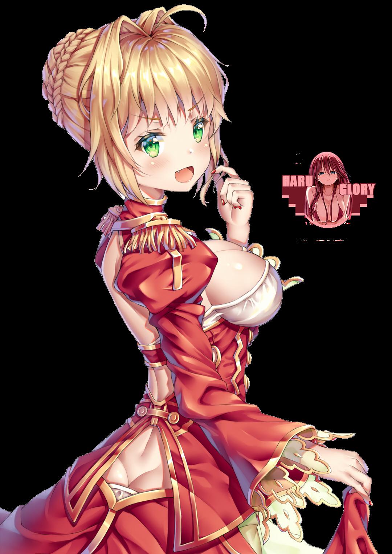 Nero Claudius 30